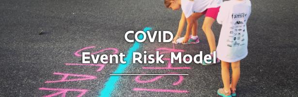 Event Risk Model